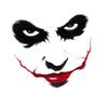 Joker The Movie