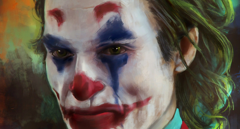 Лучшие фильмы с участием Джокера: как герой комиксов попал в большое кино
